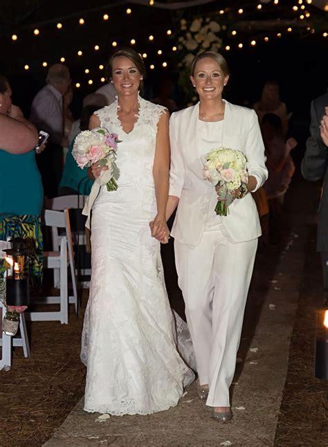 wedding attire for brides wedding attire brides suit
