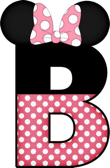 M 225 S De 1000 Ideas Sobre Recuerdos De Minnie Mouse En Minnie Mouse Fiestas De Rat 243 N