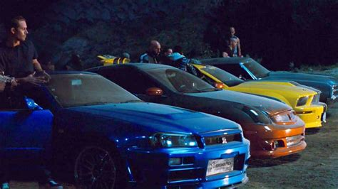 fast and furious mexican song fast and furious 4 tunnel race chevelle vs gt r vs gran