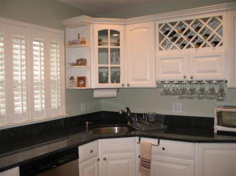 peaceful jade benjamin paint my kitchen benjamin paint