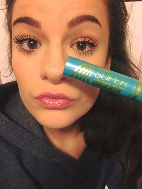 which mascara is the best 25 best ideas about best mascara on mascara