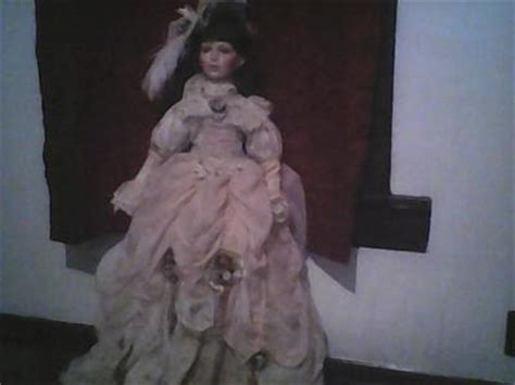 porcelain doll types 36 inch porcelain type doll