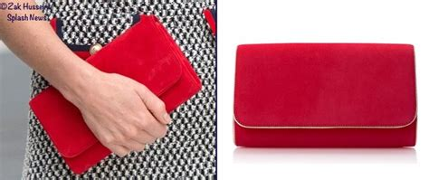 Cath K Clutch 6 Corak 58 best kate s bags images on duchess kate