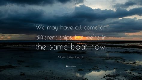 the open boat famous quotes martin luther king jr quotes 83 wallpapers quotefancy