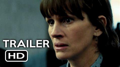 film terbaik julia robert secret in their eyes official trailer 1 2015 julia