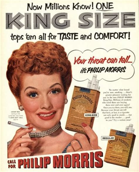 a more beautiful and terrible history the uses and misuses of civil rights history books 6 of the most unbelievably terrible tobacco ads in history