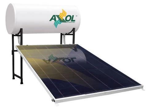 costo lada solare modulo solar