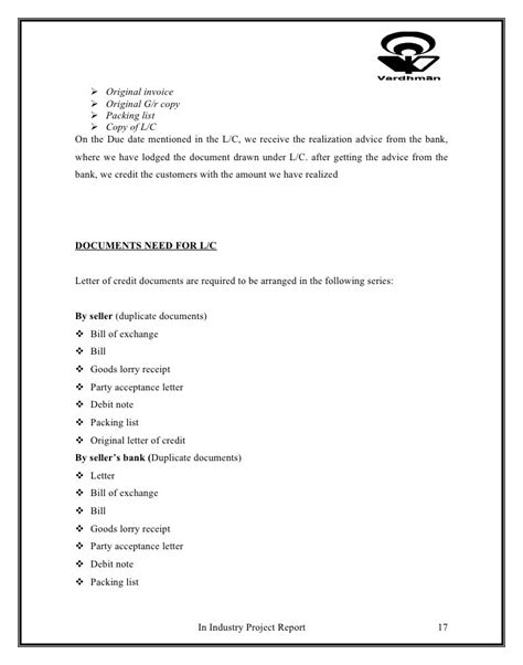 turnover letter templates turnover letter sle experience pictures project on of