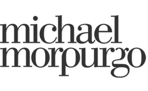 michael morpurgo biography for ks2 authors klass primary library libguides at kuala