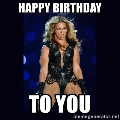 Beyonce Birthday Meme - derp world related keywords derp world long tail