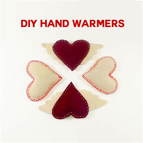 diy warmers diy warmers reusable and maker