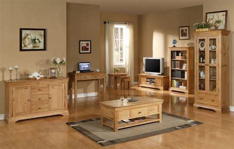 pine living room furniture pine living room furniture