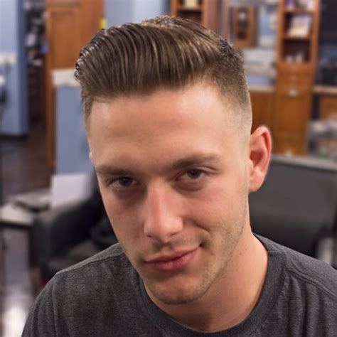 haircuts modesto 17 best images about haircut on pinterest hairstyles