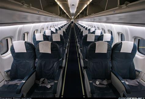 photos atr atr 72 500 atr 72 212a aircraft pictures