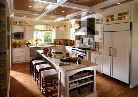 Craft Ideas For Kitchen Arts And Crafts Kitchen Ideas Room Design Inspirations