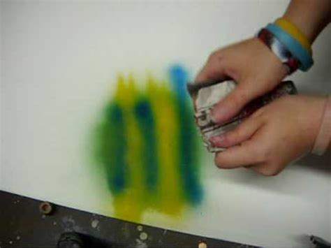 spray paint beginner spray paint how to 1 basic planets