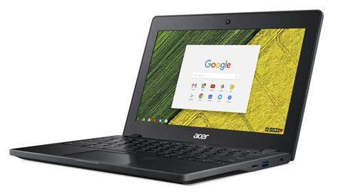 acer rugged laptop acer chromebook 11 c771 release date price and specs cnet