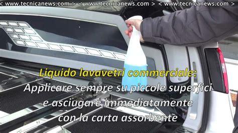lavaggi interni guida pratica lavaggi interni e esterni autofunebre 03 04