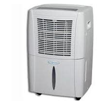 comfort aire bhd 651 g dehumidifier comfort aire dehumidifier reviews and ratings