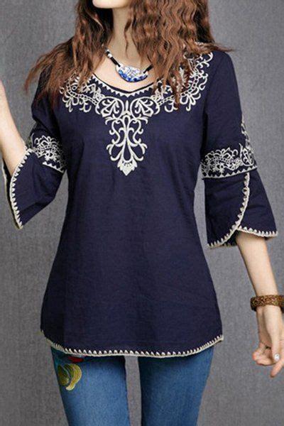 Comfy Skolder Kemeja 10 best images about blusas camisetas on crochet blouse peasant tops and tunics