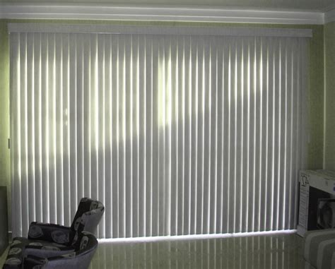 persiana vertical pvc cortina persiana vertical pvc cinza r 570 00 em mercado