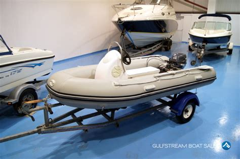 waveline inflatable boats reviews waveline 3 3m rib with yamaha 9 9hp outboard for sale for