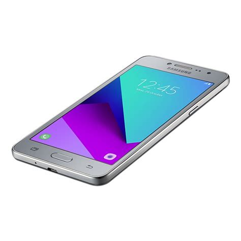 Touchscreen Samsung Galaxi Grand 2 Dous Original buy from radioshack in samsung g532 galaxy grand prime plus dous silver for only