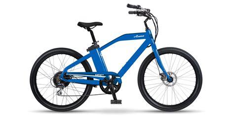 electric bike review izip e3 zuma review prices specs photos