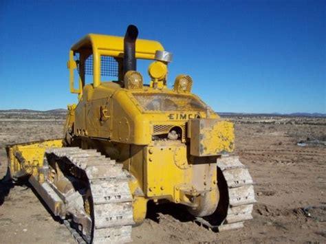 Emco Blox Vehicle Dump Truck 17 best images about just machinery on
