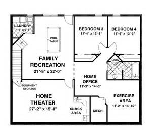 pics photos small house plans under 1500 sq ft house