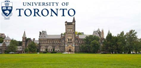 List Of Mba Universities In Toronto Canada by Thế Mạnh đ 224 O Tạo Nổi Bật Của Một Số Trường đh Tại Canada
