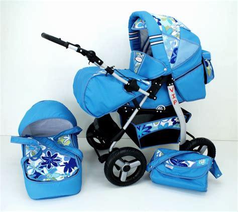 pistachio car seat cover vip 3in1 pram pushchair car seat air wheels 32 designs