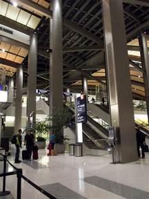 150 M To Ft by Sacramento International Airport Wikipedia