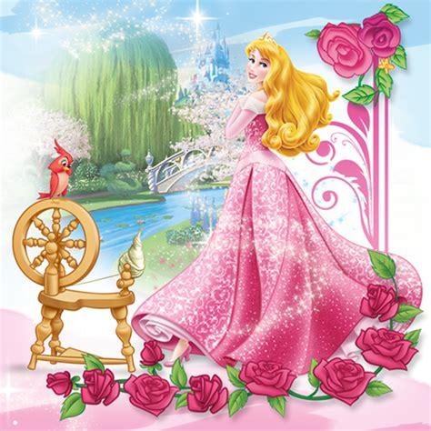 wallpaper aurora disney disney princess images aurora wallpaper and background