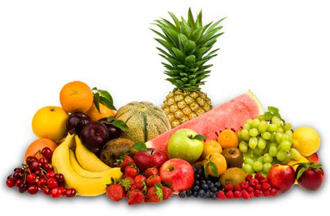 vegetables e fruits 10 ways for to eat their fruits and vegetables
