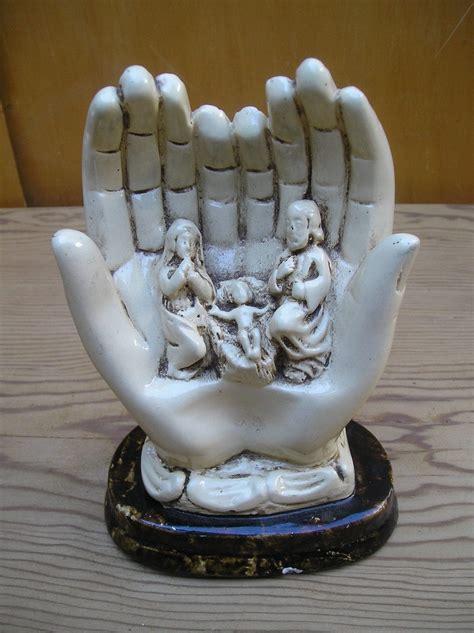 imagenes religiosas de yeso para pintar pin religiosas yeso para pintar economicas envios