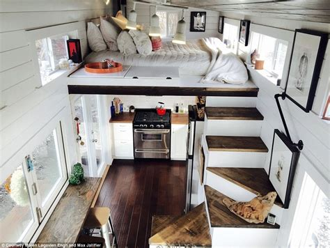 what to pay when buying a house san francisco couple fed up with paying rent buy house inside a trailer daily mail