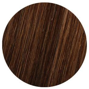 808 hair extensions wholesale hair extension highlights human hair showpony