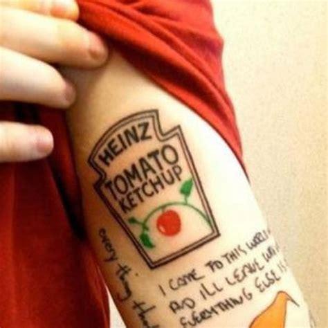 ed sheeran tomato tattoo tattoo e musicisti da amy winehouse a ed sheeran