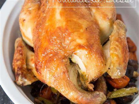cuisiner une poularde recettes de marronsglac 233 s