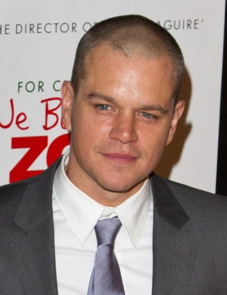 last matt damon 17 best images about for water on