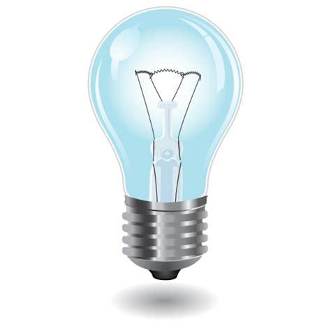 illustrator tutorial light create a semi realistic light bulb in adobe illustrator
