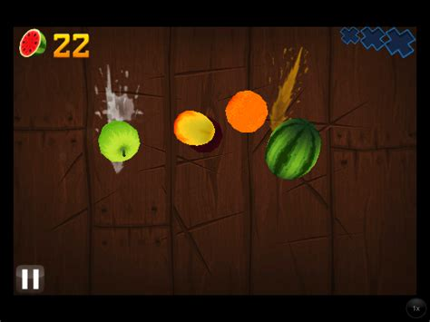 fruit ninja game for pc free download full version for windows xp free pc game full version download download fruit ninja