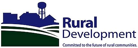 rural development usda loan programs awareness home funding s blog