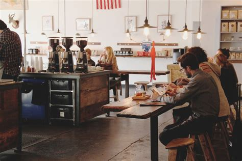 coffee shop interior design tumblr coffee shop tumblr www imgkid com the image kid has it