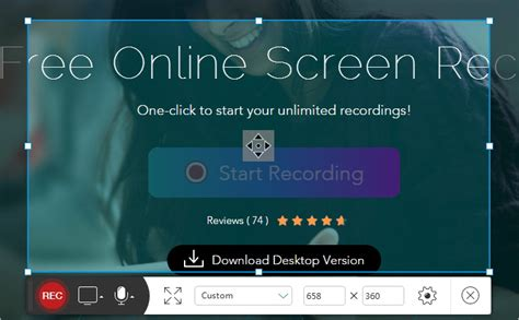 best free screen recorder apowersoft free screen recorder web based screen