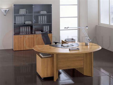 bureau rond bureau rond bureau rond
