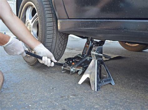 honda accord oil change        ifixit repair guide