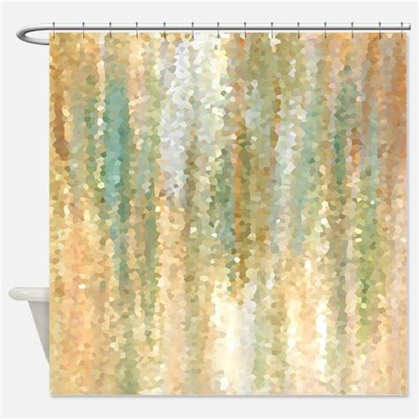 orange shower curtain orange shower curtains orange fabric shower curtain liner