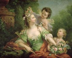 1000 images about rococo 1700 1775 on